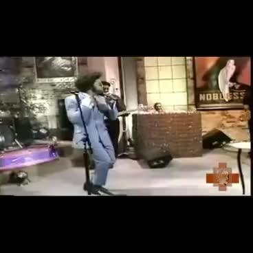 Watch maxwell welcome GIF on Gfycat. Discover more live maxwell, maxwell, song, welcome GIFs on Gfycat