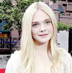 Watch and share Elle Fanning GIFs and Request GIFs on Gfycat