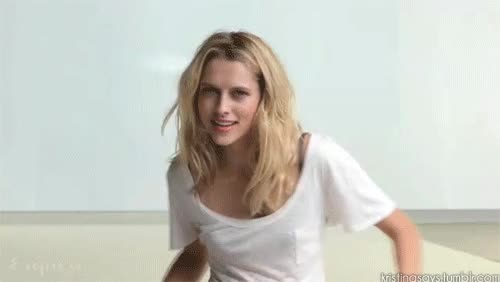Watch and share Tp Esquire, My, Teresa Palmer, Esquire, Interview GIFs on Gfycat