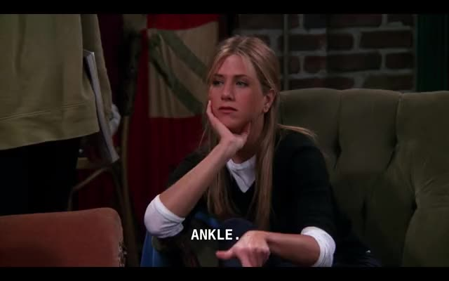 Watch Untitled GIF on Gfycat. Discover more celebs, courteney cox, david schwimmer GIFs on Gfycat