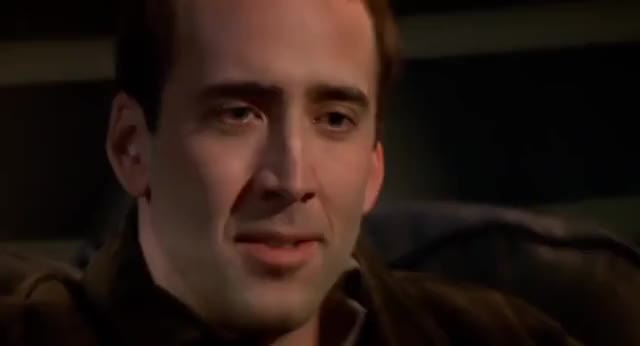 Watch and share Nicolas Cage GIFs and Nick Cage GIFs by Choa on Gfycat