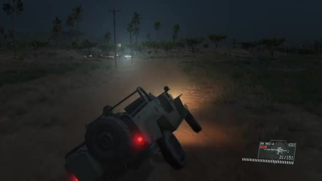 Watch and share Ps4 GIFs by juventusus on Gfycat