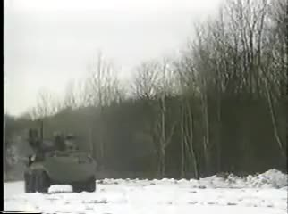 Watch and share Wargame GIFs and Usmc GIFs on Gfycat