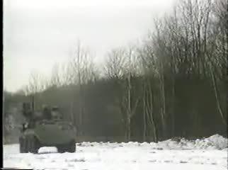 aa, usmc, wargame, LAV-AD Light Armored Vehicle-Air Defense GIFs