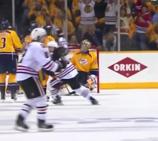 Watch and share Blackhawks GIFs and Celly GIFs by c0ld-- on Gfycat