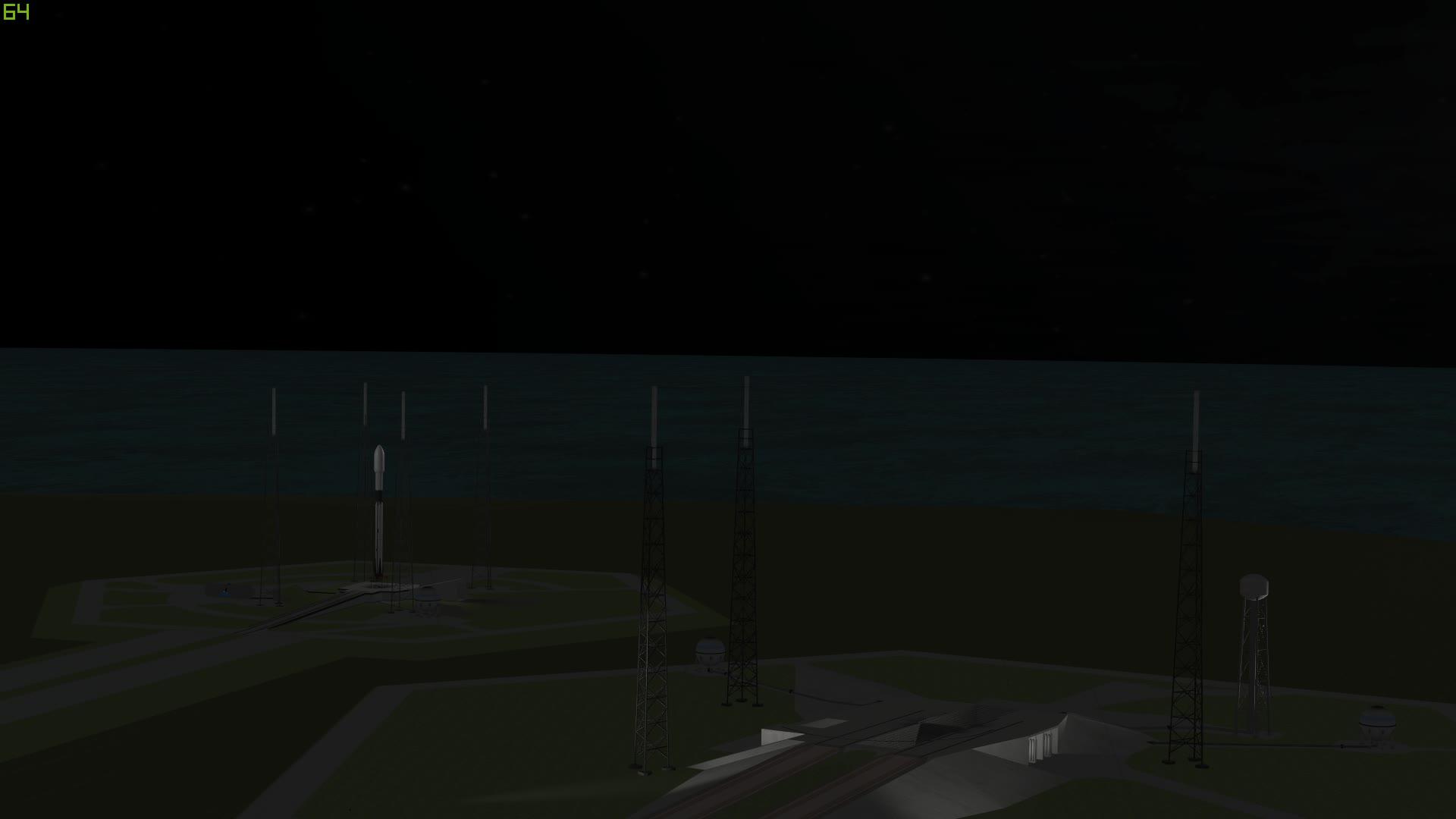 kerbalspaceprogram, Kerbal Space Program 2018.09.17 - 22.27.10.07 GIFs