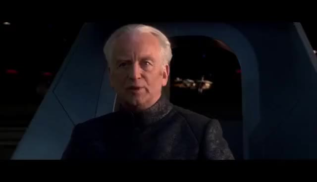 Watch and share Obi-Wan And Anakin Vs Count Dooku - Revenge Of The Sith [1080p HD] GIFs on Gfycat