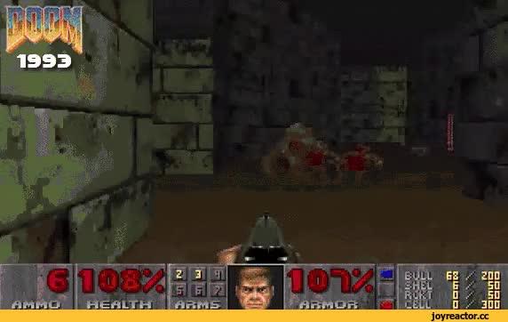 Watch and share Doom Doom GIFs on Gfycat