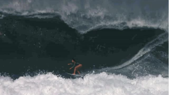 Watch skateboarding wipeouts GIF on Gfycat. Discover more related GIFs on Gfycat