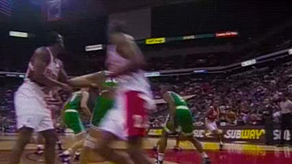 Watch Steve Smith — Atlanta Hawks GIF by Off-Hand (@off-hand) on Gfycat. Discover more related GIFs on Gfycat