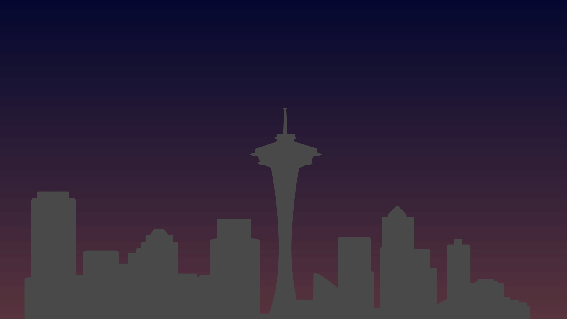aftereffects, seattle july 4th fireworks GIFs