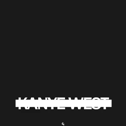 Watch Dogs GIF on Gfycat. Discover more related GIFs on Gfycat