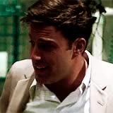 Watch and share Ben Affleck GIFs and Paycheck GIFs on Gfycat
