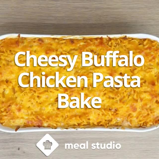Watch and share Game Day GIFs and Buffalo GIFs by Meal Studio on Gfycat