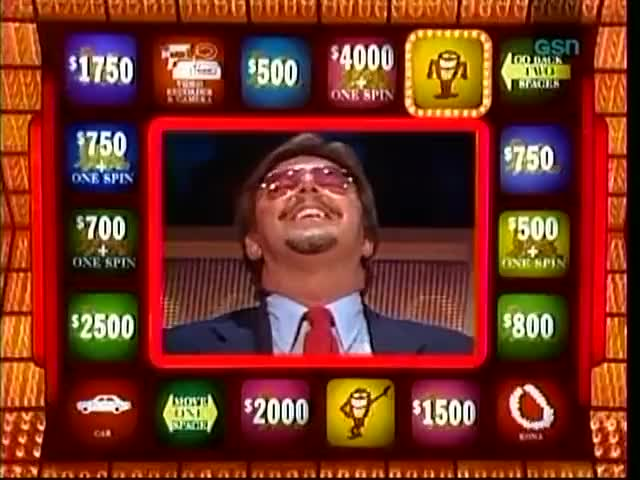 Watch Michael Jackson Whammy GIF by @nintytheragekid on Gfycat. Discover more gameshow, press your luck, whammy GIFs on Gfycat