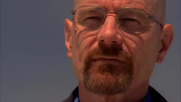 Watch and share Bryan Cranston GIFs and Bugs GIFs by jaxspider on Gfycat
