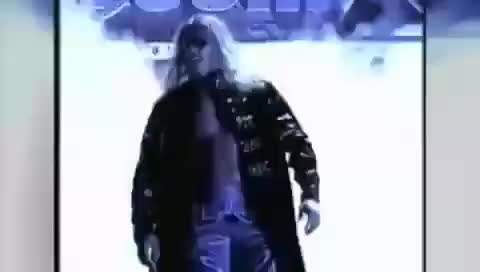 Watch and share Edge GIFs on Gfycat