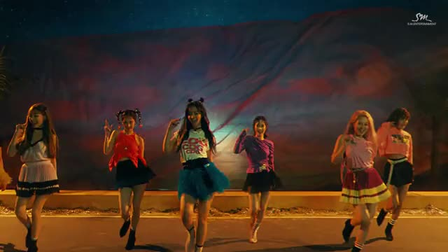 Watch Girls' Generation 소녀시대_Holiday_Music Video GIF on Gfycat. Discover more gg, girlsgeneration, 소녀시대 GIFs on Gfycat