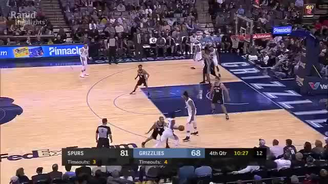 Watch Rabb's Tough O. Board GIF by Daily Cal Sports (@dailycalsports) on Gfycat. Discover more related GIFs on Gfycat