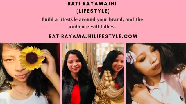Watch this GIF by Rati Rayamajhi (@rati23) on Gfycat. Discover more lifestyle GIFs on Gfycat