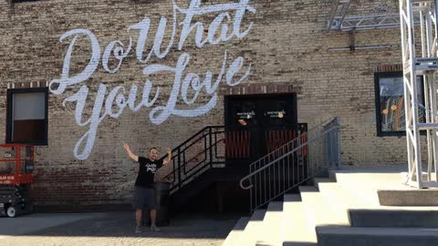 Watch northern liberties GIF on Gfycat. Discover more related GIFs on Gfycat
