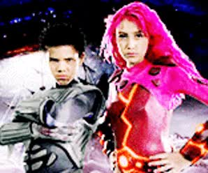 Watch and share Sharkboy GIFs on Gfycat
