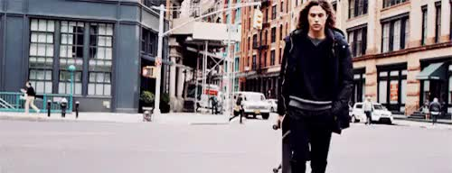 Watch and share Armani Exchange GIFs and Miles Mcmillan GIFs on Gfycat