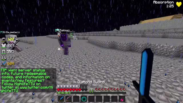 Watch and share Good PVP Match GIFs by fridge2177 on Gfycat