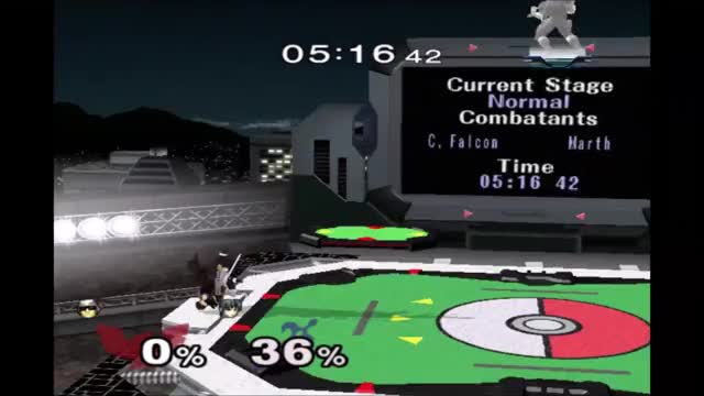 Watch and share Anthers GIFs and Falcon GIFs by sosp_ssbm on Gfycat