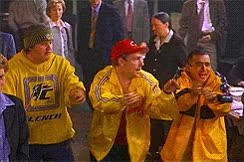 Watch Ali g GIF on Gfycat. Discover more related GIFs on Gfycat