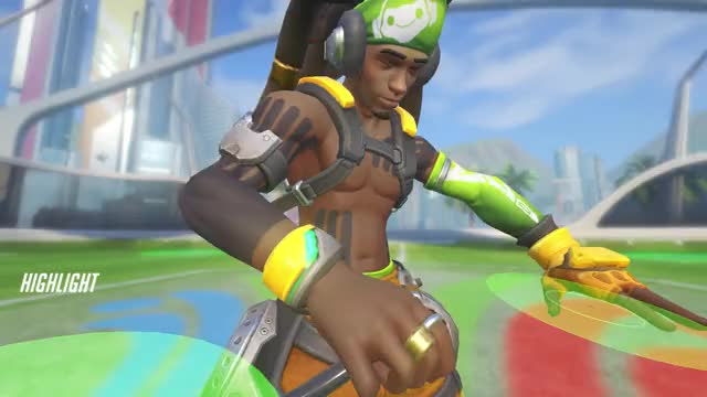 Watch and share Lucioball 18-08-18 15-24-15 GIFs on Gfycat
