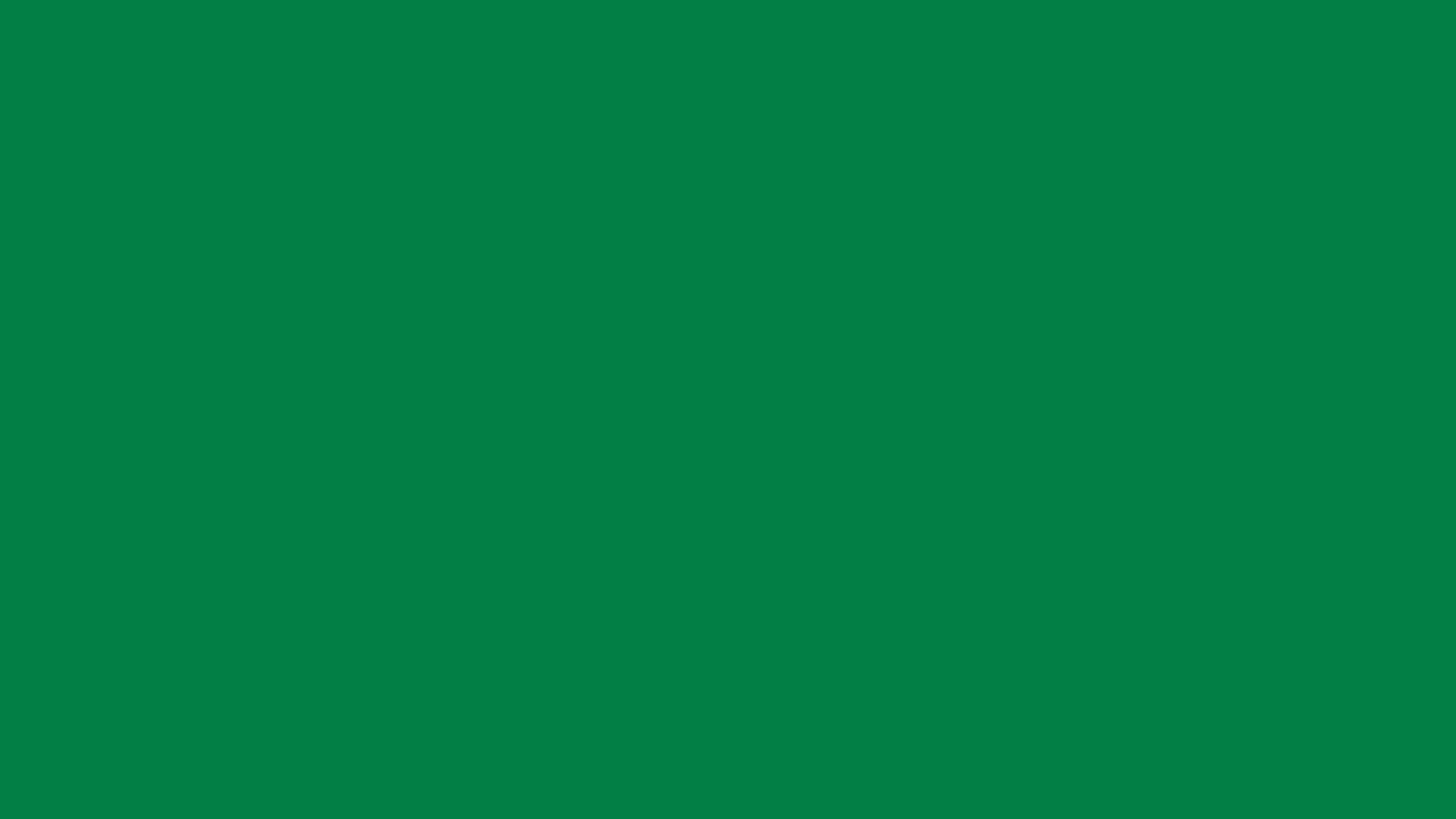 Portland, Portland Flag GIFs