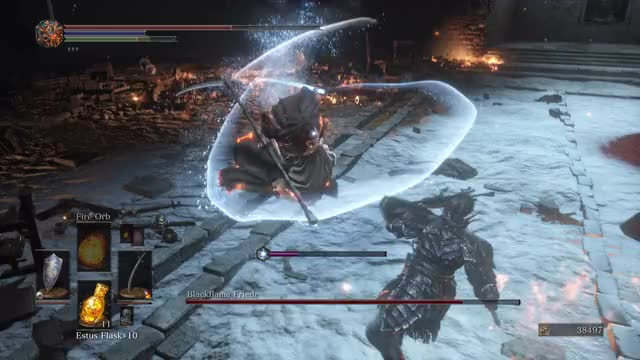 how to make sister friede