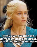 Watch the rising sun GIF on Gfycat. Discover more daenerys targaryen, emilia clarke, gameofthronesdaily, gif*, gotdaenerystargaryen, gotedit, iheartgot, quotes GIFs on Gfycat
