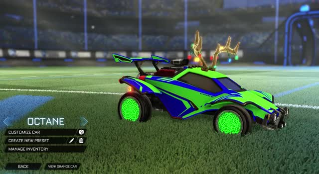 Watch and share Rocket League GIFs and Trading GIFs by pacemakr on Gfycat