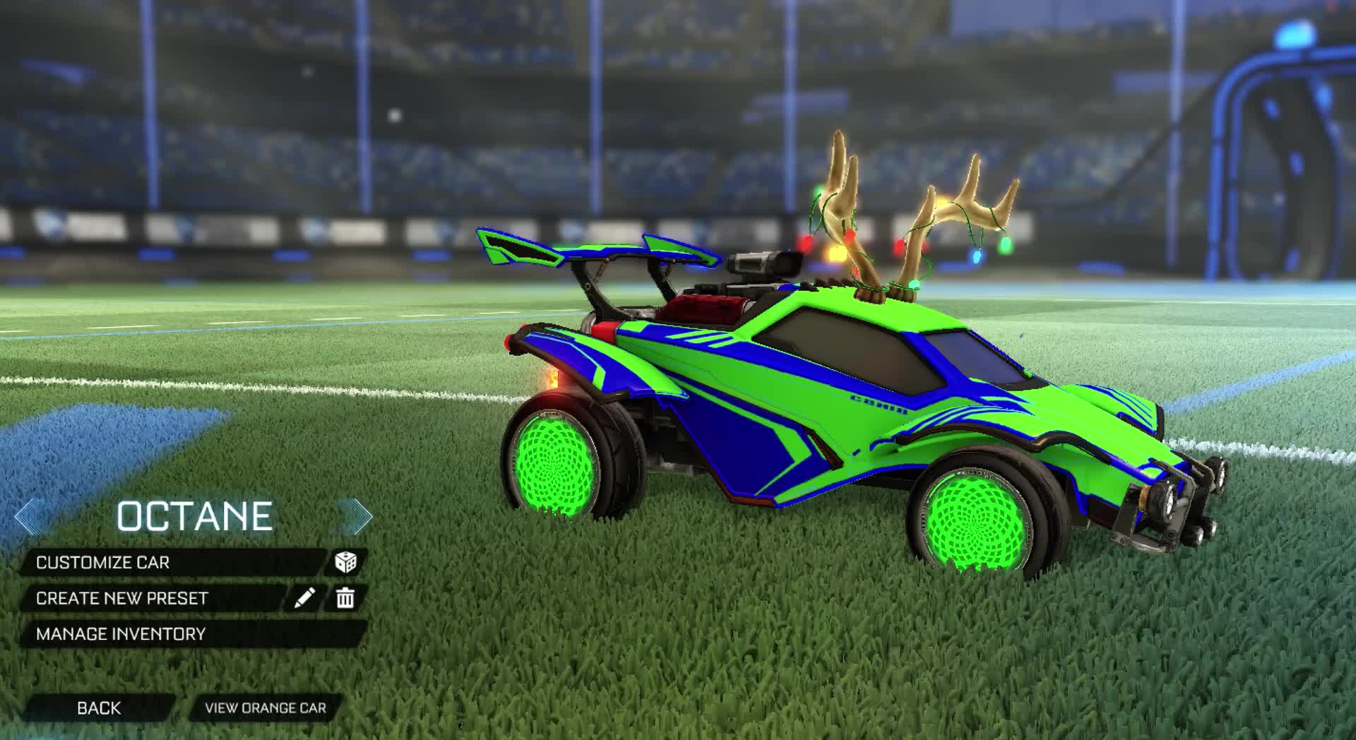 Forest Green Zombas GIF | Create, Discover and Share on Gfycat
