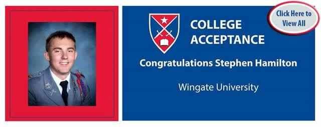 Watch and share CollegeAcceptances GIFs on Gfycat