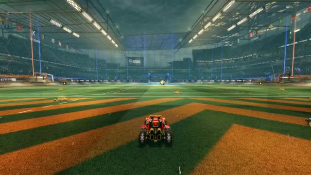 Watch 2018-09-09 17-15-07 GIF by @critwhale on Gfycat. Discover more RocketLeague GIFs on Gfycat