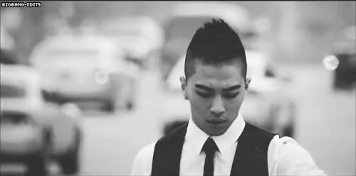 Watch and share Wedding Dress Tumblr Taeyang - Wedding Dress Shops GIFs on Gfycat