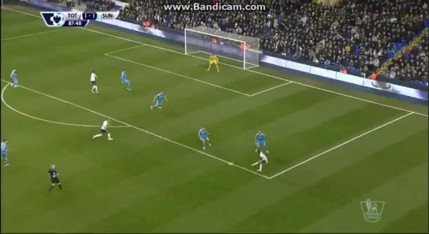 Watch and share Soccer GIFs and Coys GIFs by wazza_ppr on Gfycat