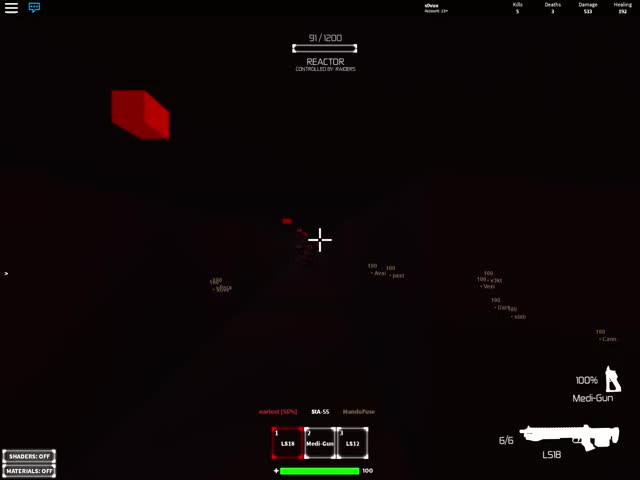 Watch and share Roblox 2019-11-26 13-54-47 GIFs by voided- on Gfycat