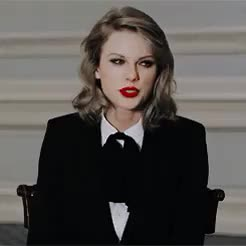 Watch this taylor swift GIF on Gfycat. Discover more candy swift, gifs, interwiev, lea, taylor swift, tswiftedit GIFs on Gfycat