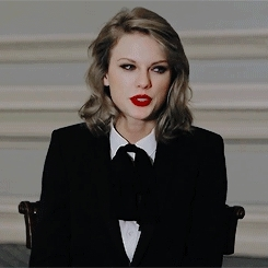 candy swift, gifs, interwiev, lea, taylor swift, tswiftedit, Taylor Swift Edit GIFs