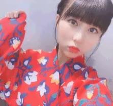 Watch and share Tanaka Miku GIFs and Mikurin GIFs by popocake on Gfycat