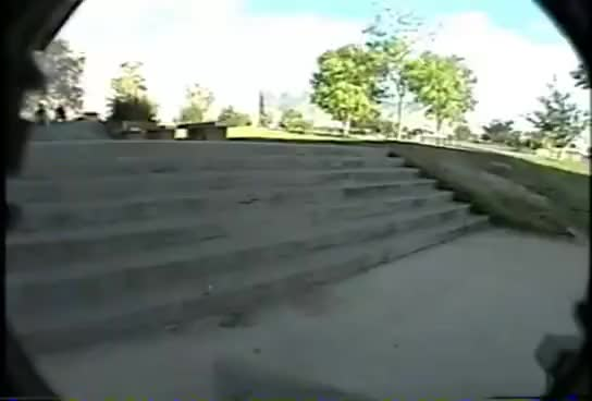 Watch and share Skater GIFs and Shot GIFs on Gfycat