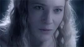 Watch this cate blanchett GIF on Gfycat. Discover more babel, blue jasmine, cate blanchett, celebs, cinderella, elizabeth: the golden age, film meme, hanna, i'm not there, imagine-cinema, lotr, my gifs, the aviator, the curious case of benjamin button, the life aquatic with steve zissou, the lord of the rings GIFs on Gfycat