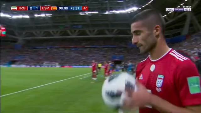 Watch and share Soccer GIFs and Spain GIFs on Gfycat
