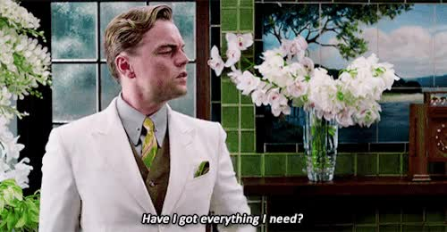 Watch Toby Mcguire GIF on Gfycat. Discover more leonardo dicaprio GIFs on Gfycat