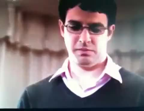 Watch and share The Inbetweeners Not Relevant GIFs on Gfycat