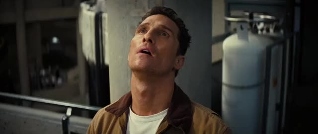 Watch and share Matthew Mcconaughey GIFs and Mcmarathon GIFs by David Grazette on Gfycat